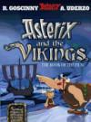 Asterix and the Vikings. Film Tie-In