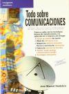 TODO SOBRE COMUNICACIONES: JOSÉ MANUEL HUIDOBRO
