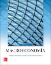 Macroeconomía: Dornbusch, Rudiger; Fischer, Stanley; Starz, Richard