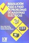 RESOLUCIÓN PASO A PASO DE PROBLEMAS DE: M. ORTIZ /