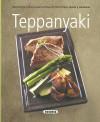 Teppanyaki: VV.AA.