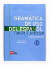 Gramática de uso del Español. B1-B2: Palencia del Burgo,