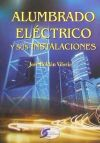 ALUMBRADO ELECTRICO Y SUS INSTALACIONES: ROLDAN VILORIA, JOSE