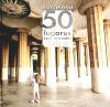BARCELONA: 50 LUGARES CON ENCANTO(9788415088219): Joaquim Roglan Llop