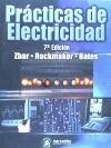 Prácticas de electricidad: Paul B. Zbar