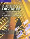 SISTEMAS DIGITALES Y TECNOLOGÍA DE COMPUTADORES: JOSÉ MARÍA ANGULO