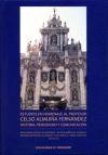 Estudios en homenaje al profesor Celso Almuiña: Pérez Sanchez, Guillermo