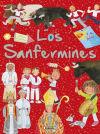 Los Sanfermines: VV.AA.