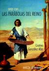 Orar con las parábolas del reino : González Alba, Cristina