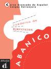 Abanico Cuaderno de ejercicios: Chamorro Guerrero, María