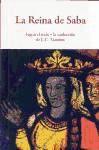La reina de Saba: Mardrus, J.C.