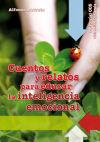 CUENTOS Y RELATOS PARA EDUCAR LA INTELIGENCIA: BARRETO NIETO, BALVINO