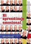 El aprendizaje emocional - 1ª edición.: BARRETO NIETO, BALVINO