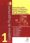 INTRODUCCION, BASES E HISTORIA DE LA MEDICINA: Varios autores