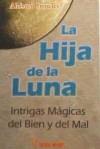 HIJA DE LA LUNA, LA: CROWLEY, ALEISTER