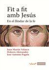 Fit a fit amb Jesús: Pagola, José Antonio,