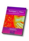 Trastornos del habla : estudio de casos: Martínez Agudo, Juan