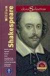 Romeo y Julieta ; Macbeth ; Hamlet: Shakespeare, William