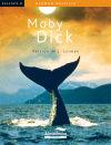 Moby Dick: Melville, Herman; Lorman,