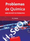 Problemas de química: Sienko, Michell J.
