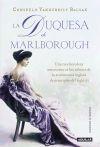 La duquesa de Marlborough: Vanderbilt Balsan, Consuelo