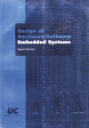 Design of hardware/software: embedded systems: PUbliCan - Ediciones