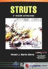 STRUTS. 2ª EDICION ACTUALIZADA: MARTIN SIERRA, ANTONIO