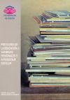 Psicología de la educación I. Variables personales: Valle Arias, Antonio;