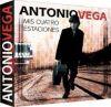 Antonio Vega. Mis cuatro estaciones: Ussía Hornedo, Juan