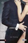 James Bond 9: Al servicio secreto de: Fleming, Ian