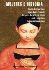 Mujeres e historia: Muñoz Fernández Angela;