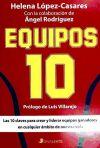 EQUIPOS 10: LÓPEZ-CASARES, HELENA. CON