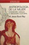 Antropología de la mujer: María Jesús Buxó