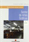 SECTOR DE ARTES GRÁFICAS (MANUAL DE GESTIÓN: COMUNIDAD DE MADRID