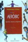 Aeróbic (Programa fitness): Lynne Brick