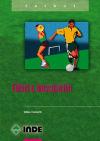 Fútbol y musculación: Gilles Cometti