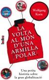 La volta al món d una armilla polar  Korn 91e55c0cc9