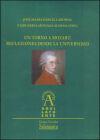 En torno a Mozart: reflexiones desde la: & Arteaga Aldana,
