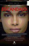 Escándalo: cómo superar una crisis personal: Smith, Judy