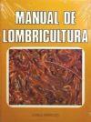 MANUAL DE LOMBRICULTURA: FERRUZZI, C.