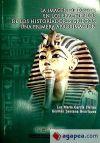 La imagen de Egipto en los fragmentos: Santana Henríquez, Germán;