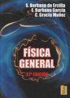 FISICA GENERAL - 32 EDICIÓN - BURBANO.: varios; Santiago Burbano