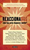 Reaccionados: Federico Mayor Zaragoza;