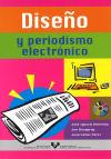Diseño y periodismo electrónico: Jon Elexgaray Arias;