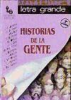 Historias de la gente: Juan Ramón Jiménez,