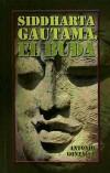 Siddharta Gautama, el Buda: González Vinagre, Antonio