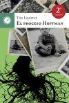 Proceso Hoffman, El: Laurence, Tim