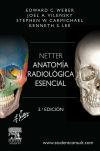 anatomia radiologica - Iberlibro