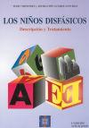 Los niños disfásicos: Descripción y tratamiento: Juárez Sánchez, Adoración;