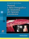 Comprar Libros de Anatomía   IberLibro: AG Library